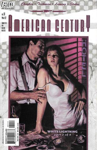 File:American Century 11.jpg