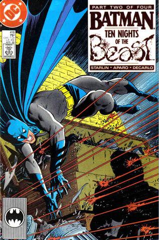 File:Batman 418.jpg
