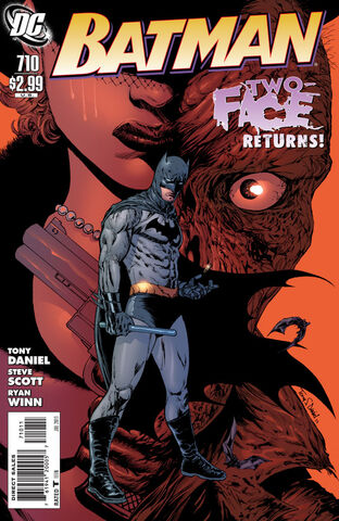 File:Batman Vol 1 710.jpg