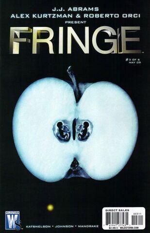 File:Fringe Vol 1 3.jpg