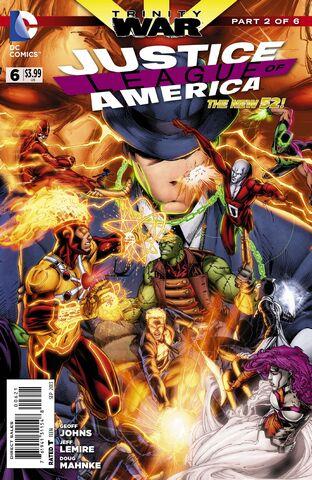 File:Justice League of America Vol 3 6 Variant.jpg