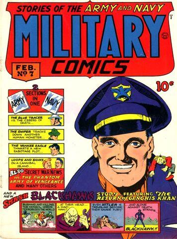 File:Military Comics Vol 1 7.jpg