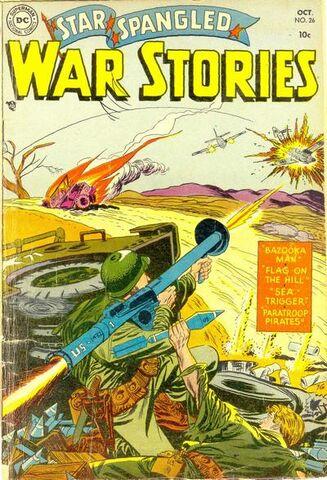 File:Star Spangled War Stories Vol 1 26.jpg