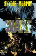 Wake Vol 1 3