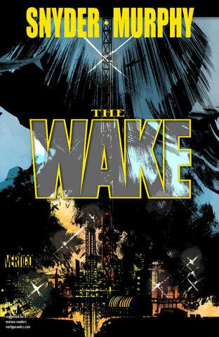 File:Wake Vol 1 3.jpg