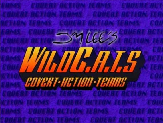 File:WildCATs Title Card.jpg