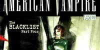 American Vampire Vol 1 31