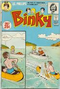 Binky Vol 1 81