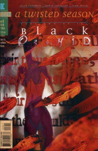 File:Black Orchid Vol 2 18.jpg