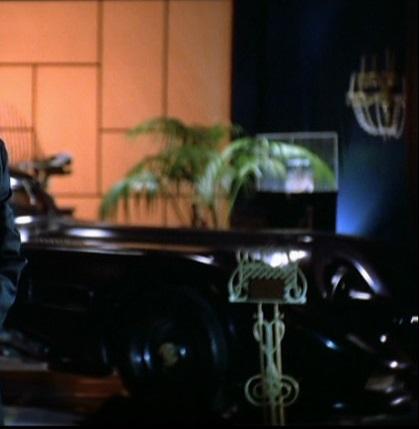 File:Bruce Wayne (Lois & Clark) 001.jpg