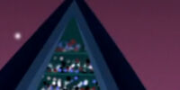 Fatal Five (LSHAU)/Gallery