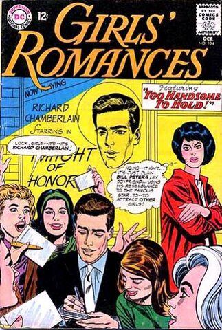 File:Girls' Romances Vol 1 104.jpg