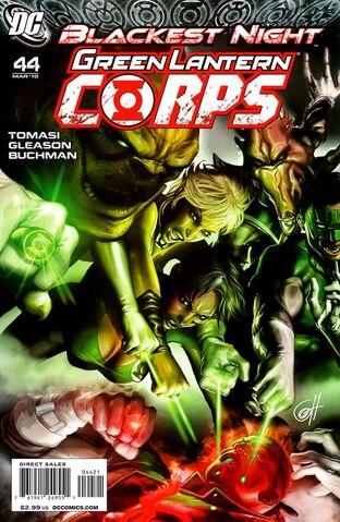 File:Green Lantern Corps Vol 2 44 B.jpg