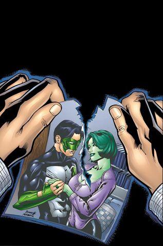 File:Green Lantern Vol 3 137 Textless.jpg
