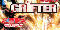 Grifter Vol 3 13