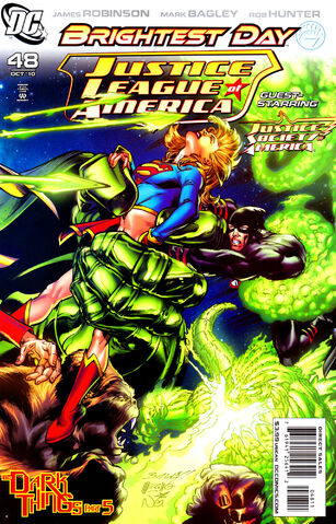 File:Justice League of America Vol 2 48.jpg