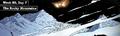 Thumbnail for version as of 18:18, May 11, 2011