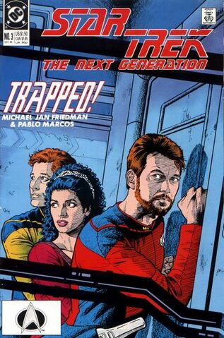 File:Star Trek The Next Generation Vol 2 3.jpg