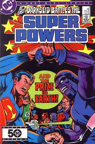 File:Super Powers Vol 2 6.jpg