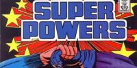 Super Powers Vol 2 6