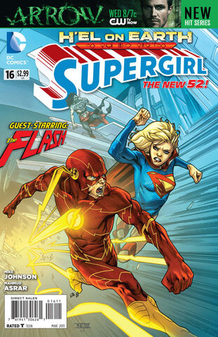 File:Supergirl Vol 6 16.jpg