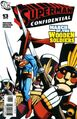 Superman Confidential Vol 1 13