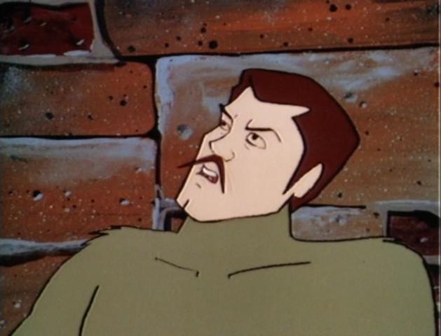 File:Walker (Plastic Man TV Series) 002.png