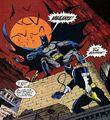 Batman 0698