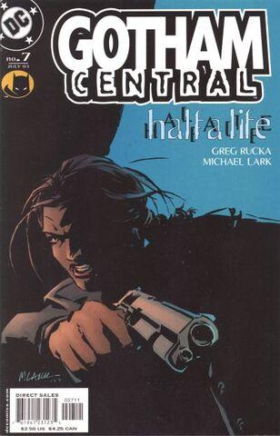 File:Gotham Central Vol 1 7.jpg