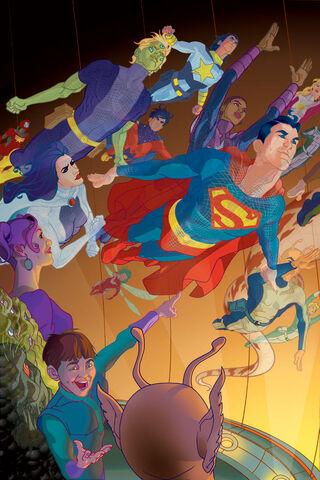 File:Legion of Super-Heroes II 021.jpg