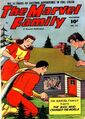 Marvel Family Vol 1 53