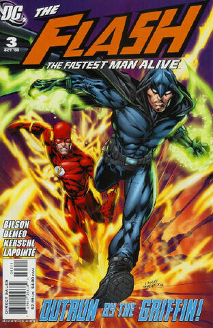 File:The Flash The Fastest Man Alive Vol 1 3.jpg