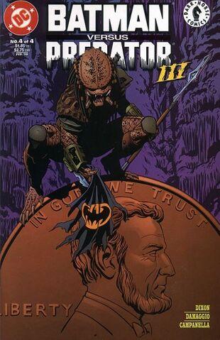 File:Batman versus Predator Vol 3 4.jpg