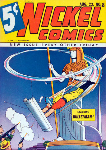 File:Nickel Comics 8.jpg
