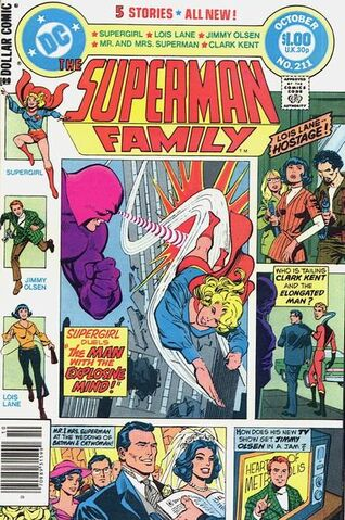 File:Superman Family Vol 1 211.jpg