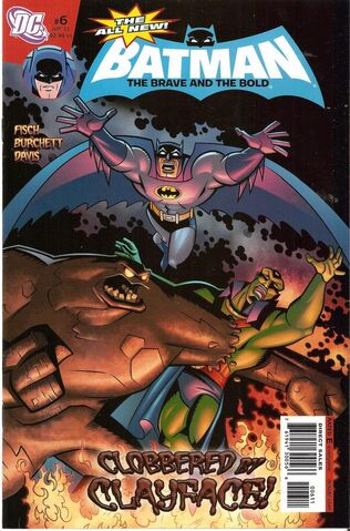File:All-New Batman The Brave and the Bold Vol 1 6.jpg