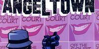 Angeltown Vol 1 5