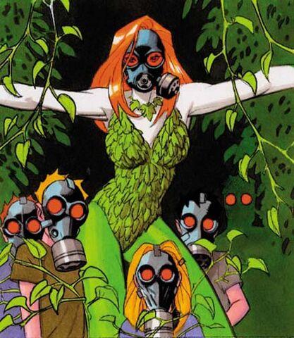 File:Detective Comics Vol 1 752 Textless.jpg