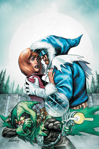 File:Flashpoint Citizen Cold Vol 1 2 Textless.jpg