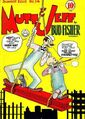 Mutt & Jeff Vol 1 14