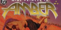 Nine Princes in Amber Vol 1 3