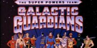 Super Friends (TV Series) Episode: The Darkseid Deception