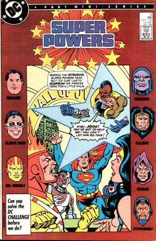 File:Super Powers Vol 3 2.jpg