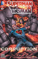 Superman Wonder Woman Vol 1 23