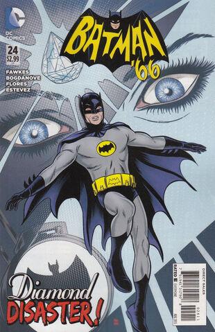 File:Batman '66 Vol 1 24.jpg