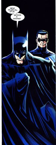 File:Batman 0502.jpg