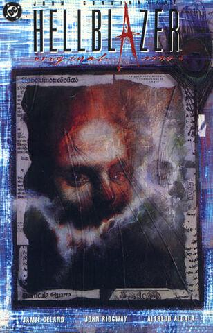 File:Hellblazer Original Sins TPB 1st Ed.jpg