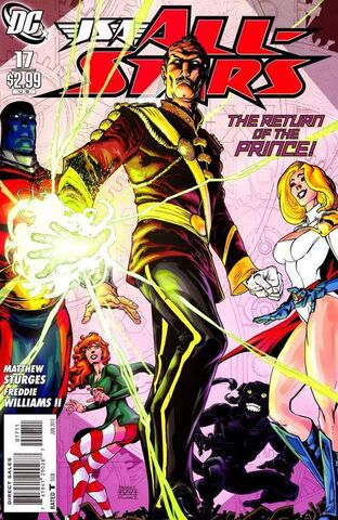 File:JSA All-Stars Vol 1 17.jpg