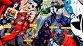 Justice League 015