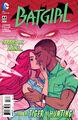 Batgirl Vol 4 44